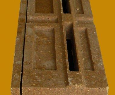 Polimer Kapalı Kanal