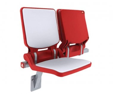 Reaks Seat